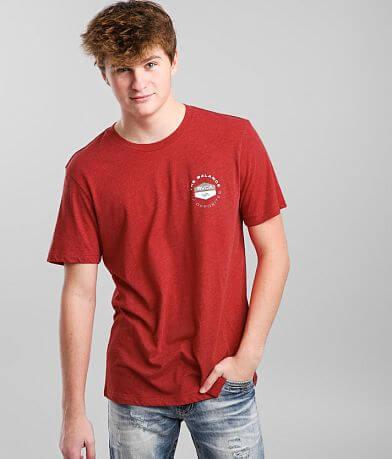 RVCA Made T-Shirt