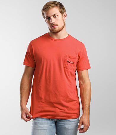 RVCA Lateral T-Shirt