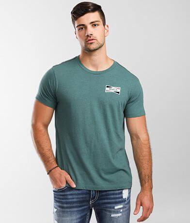 RVCA Sax T-Shirt