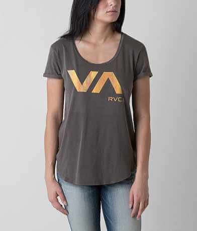 RVCA Blade T-Shirt