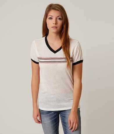 RVCA Retro T-Shirt
