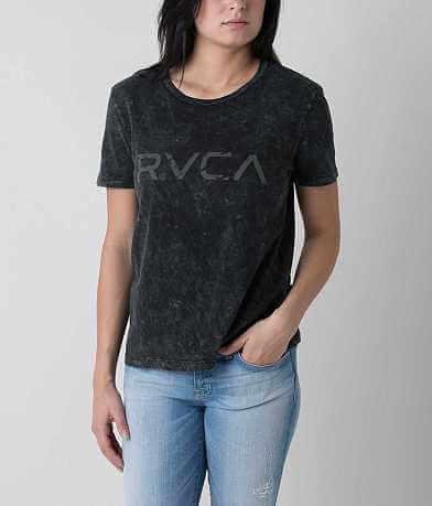 RVCA Glow T-Shirt