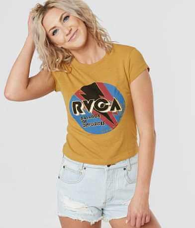 RVCA Volt T-Shirt