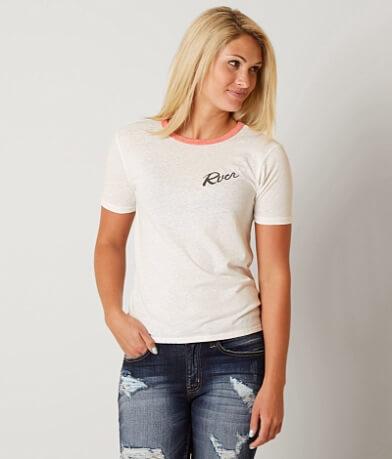 RVCA Motel T-Shirt