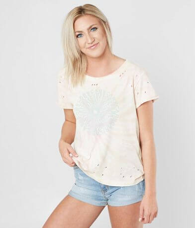 RVCA Spokes T-Shirt