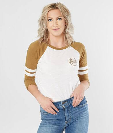 RVCA Slite T-Shirt