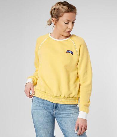 RVCA Hangtown Sweatshirt