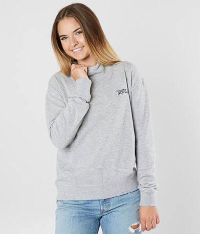 RVCA Bert Sweatshirt