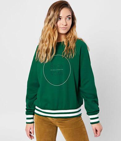 RVCA Century Sweatshirt