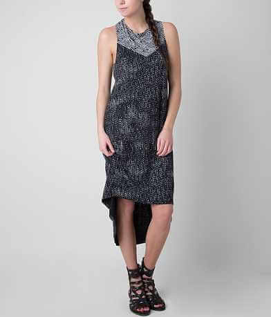 RVCA Lilliana Dress