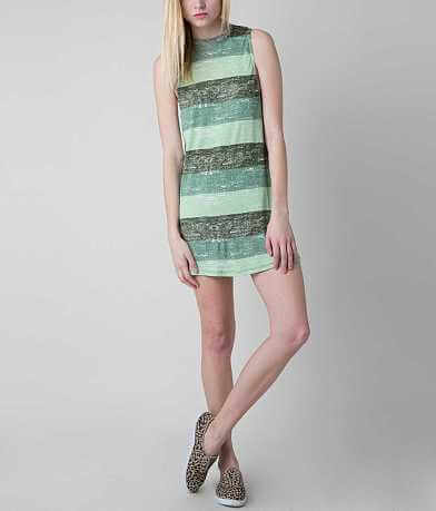 RVCA Daytripper Dress