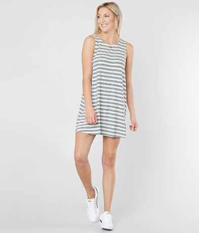 RVCA Lost Lane Dress