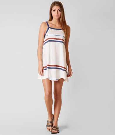 RVCA Chivilry Dress
