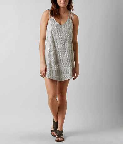 RVCA Maris Dress