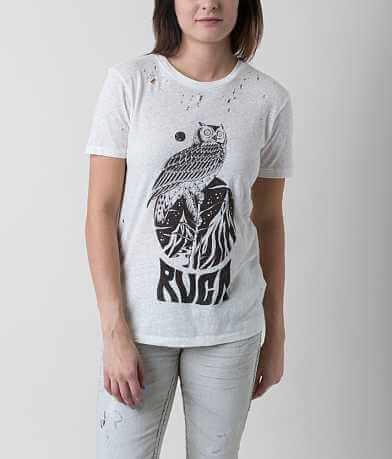 RVCA Mate T-Shirt