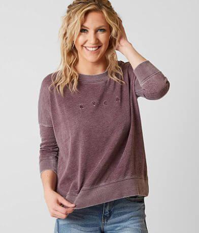 RVCA High Sweatshirt