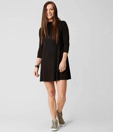RVCA Lasso Dress