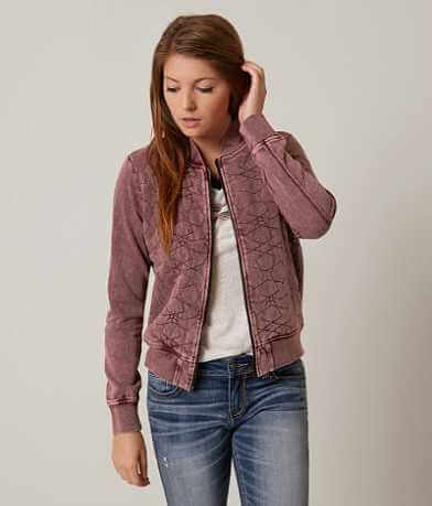 RVCA Bloom Jacket