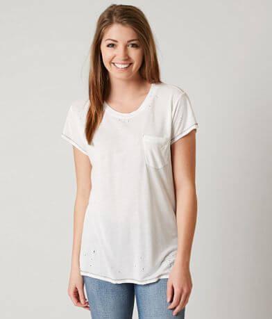 RVCA Braxxon T-Shirt