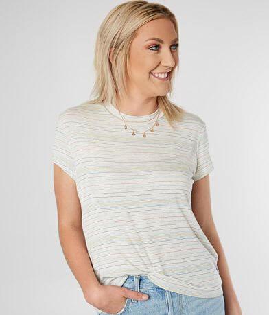 RVCA Recess T-Shirt