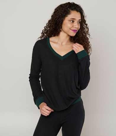 RVCA Neuvo Sweatshirt