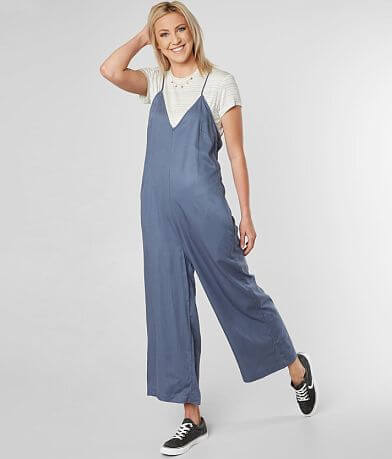 a5c0dfe848 Rompers/Jumpsuits for Women | Buckle