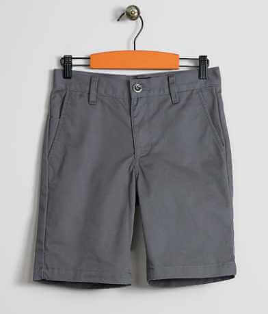Boys - RVCA Weekday Short