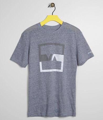 Boys - RVCA Box Wings T-Shirt