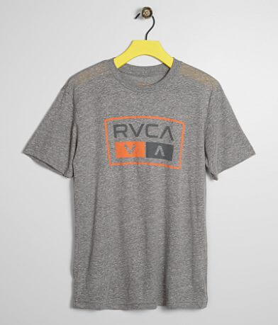 Boys - RVCA Duel T-Shirt