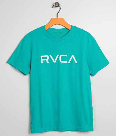 Boys - RVCA Big T-Shirt