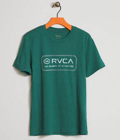 Boys - RVCA Dexford T-Shirt