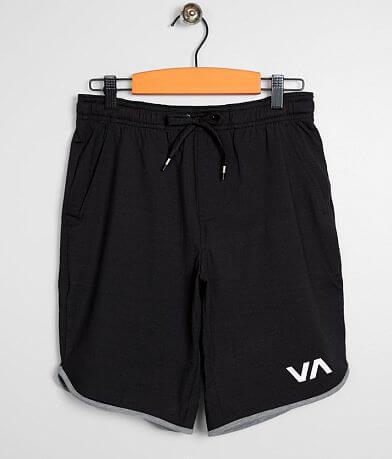 Boys - RVCA VA Sport Short
