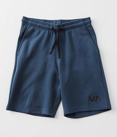 Boys - RVCA Sport Short