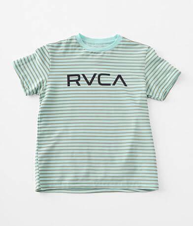 Boys - RVCA Parallel T-Shirt
