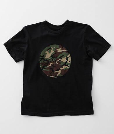 Boys - RVCA Motors T-Shirt