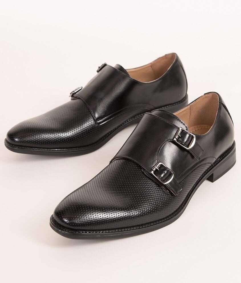 Robert Wayne Arnold Shoe front view