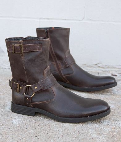 Robert Wayne Easton Boot