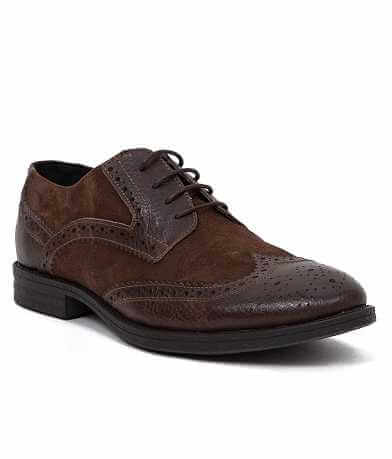 Robert Wayne Kaden Shoe
