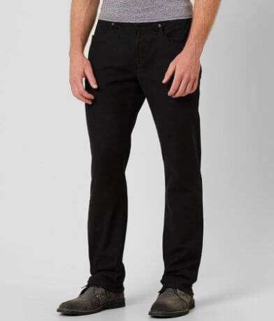 Outpost Makers Original Straight Stretch Pant