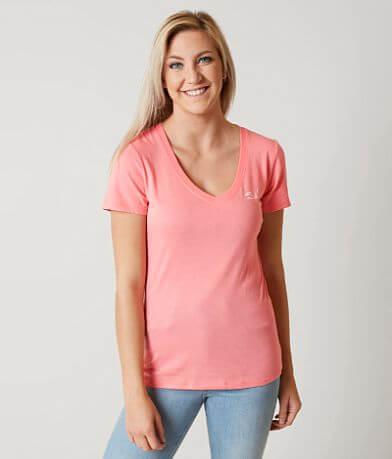 Salt Life Tropescado T-Shirt