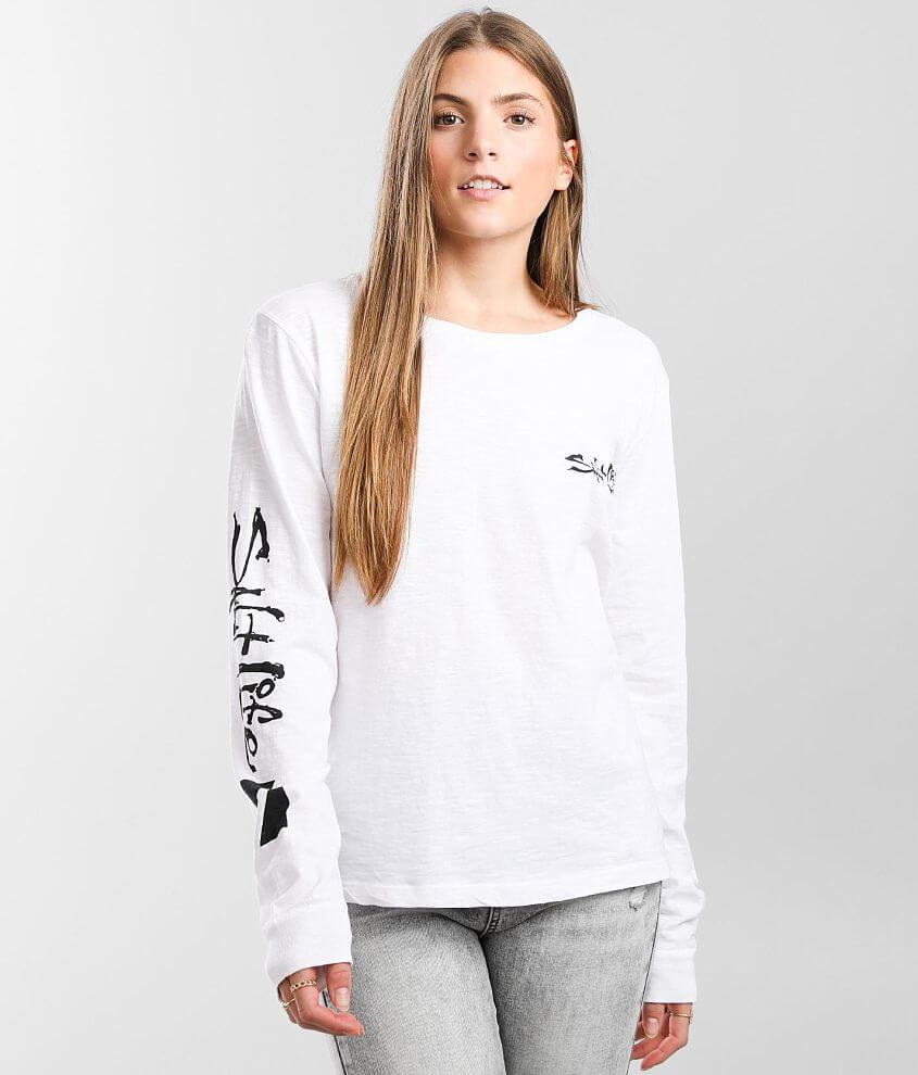 Salt Life Dive Bar T-Shirt front view
