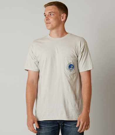 Salt Life Brew T-Shirt