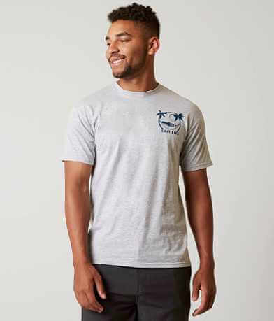 Salt Life Beer 30 T-Shirt