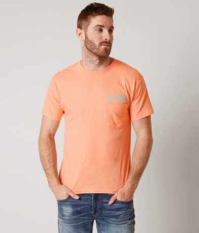 Salt Life Chasing Tail T-Shirt