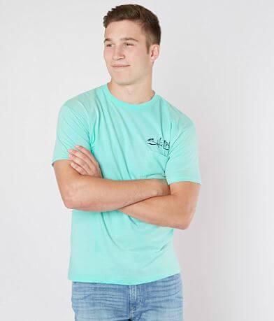 Salt Life Sailfish T-Shirt