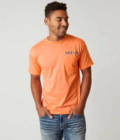 Salt Life Legs & Kegs T-Shirt