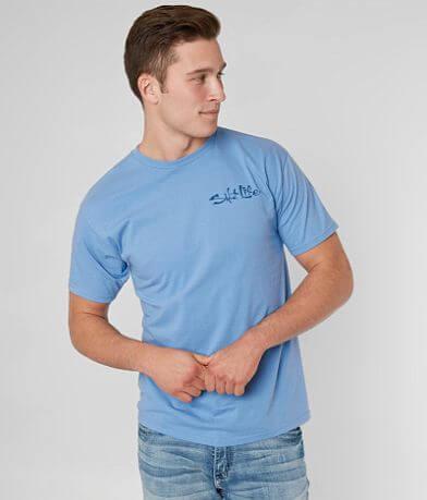 Salt Life Ameriseas T-Shirt