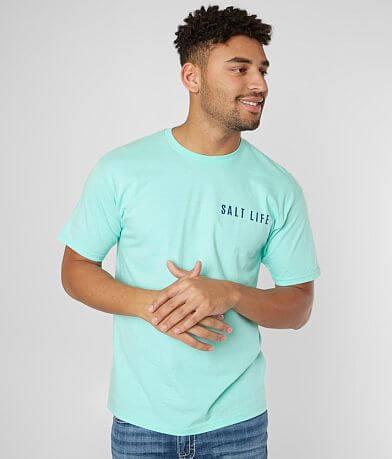 Salt Life Chillax T-Shirt