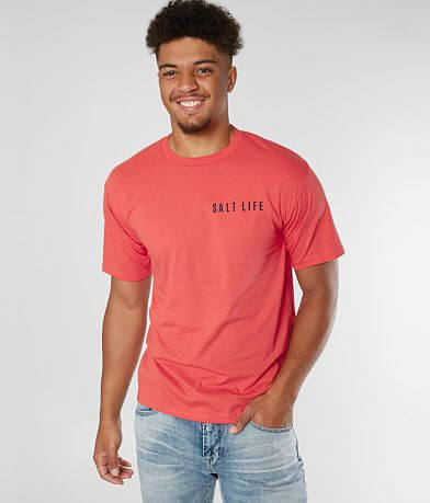 Salt Life Chillax T-Shirt