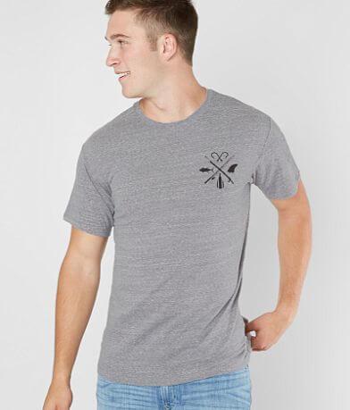 Salt Life True Waterman T-Shirt